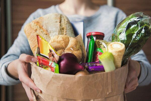 20160223-instacart-grocery-delivery.0