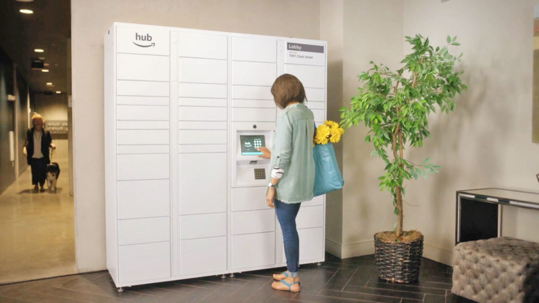 22.-Amazon-The-Hub-Smart-Locker-Delivery-Dotmug-1100x618