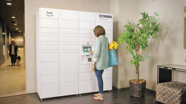 22.-Amazon-The-Hub-Smart-Locker-Delivery-Dotmug-1100x618