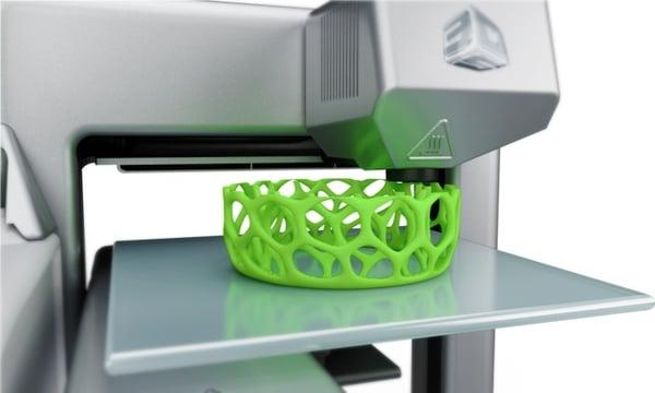 3D-Printing-Trends_756_454_c1