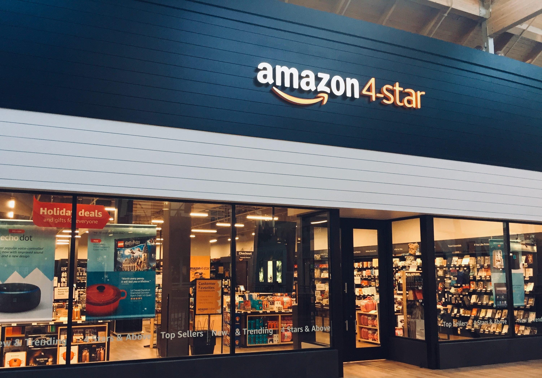 Amazon-4-star_1-e1541185338531