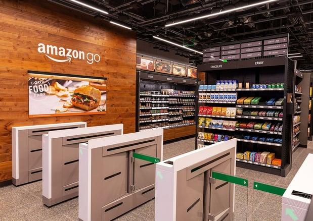 Amazon-Go-2
