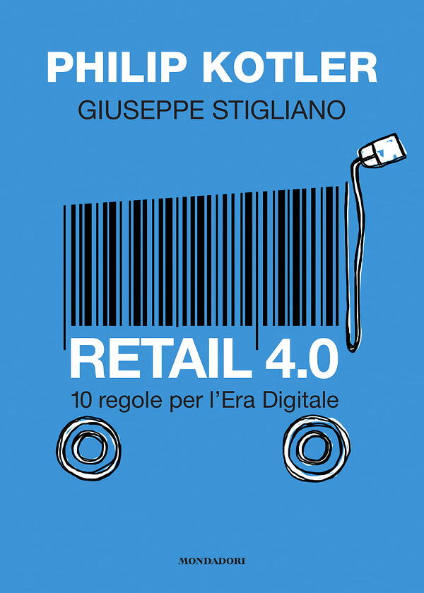 Cover_retail_1807 (1)-1
