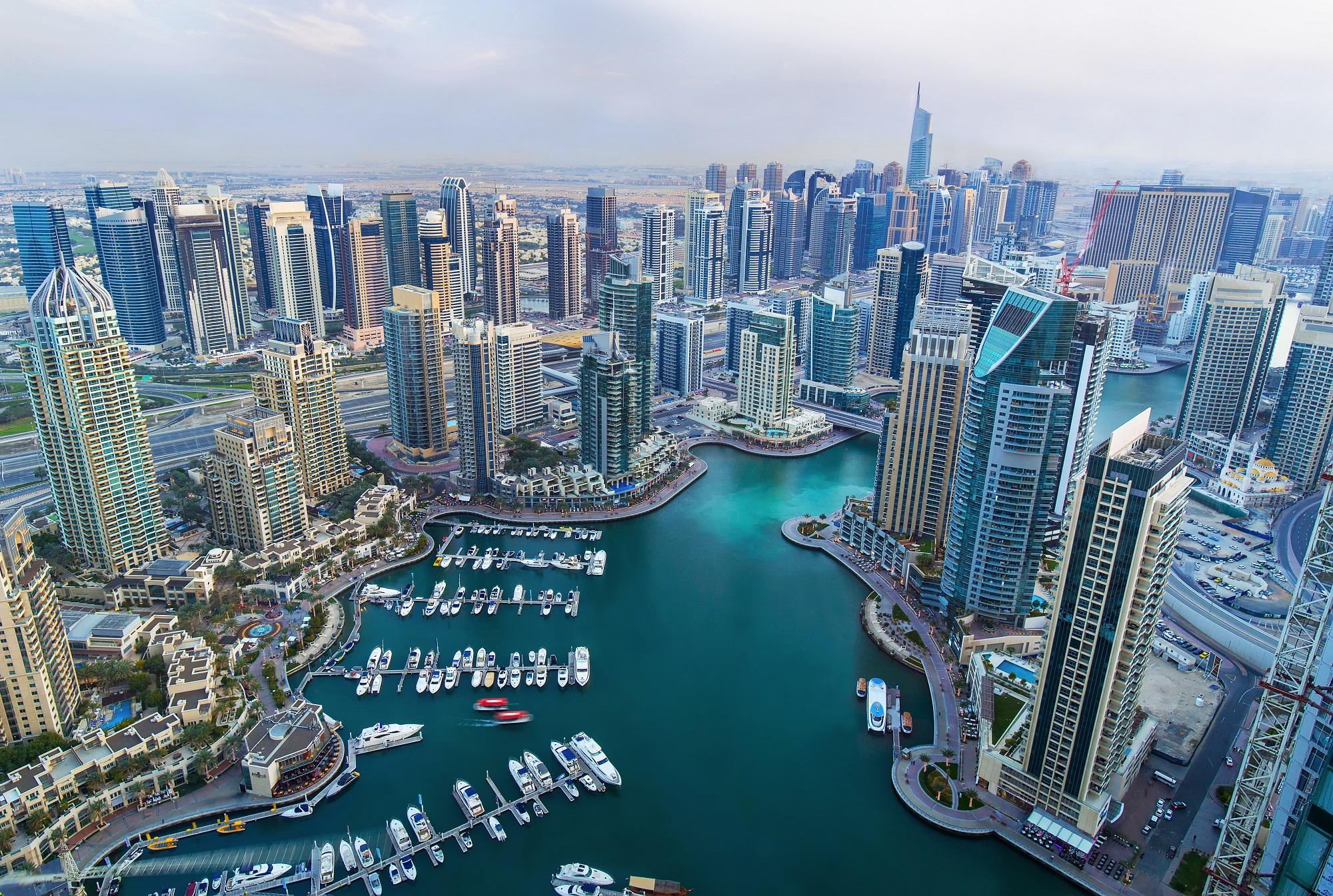 Dubai_409925923