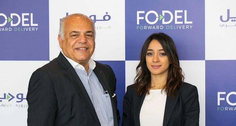 Fodel-Founder-Investor-A