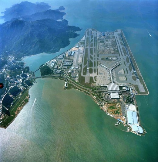 Hong-Kong-International-Airport-521x531