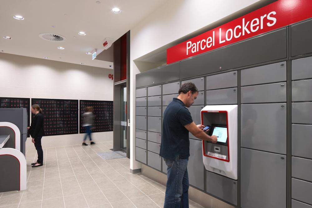 AP-round-the-clock-parcel-lockers-3