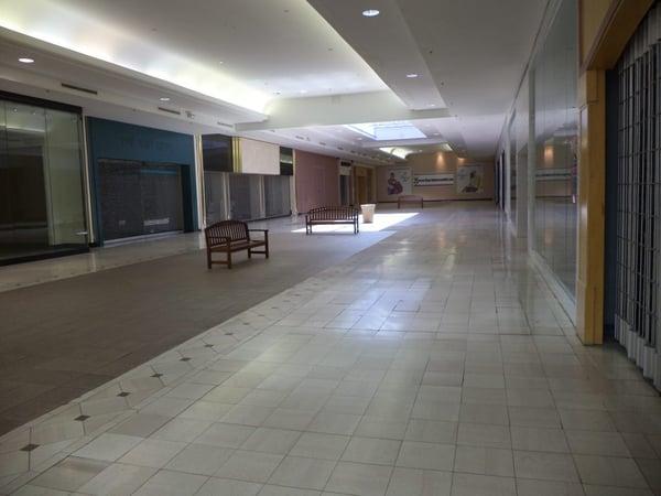 Empty_Hallway_Tallahassee_Mall-1024x768-2