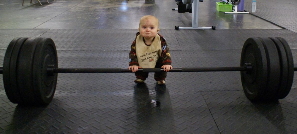 baby-weight-lifter-big