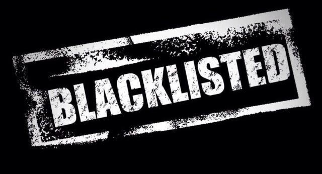 blacklisted-tax-economy-