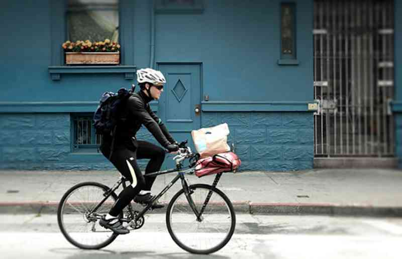 on-demand-delivery
