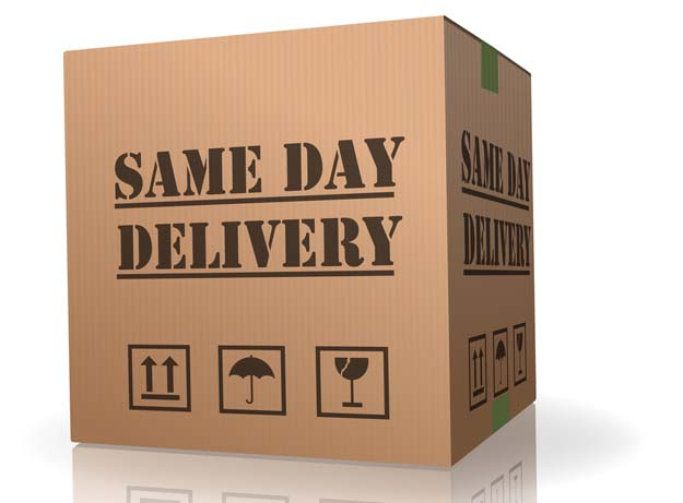 same_day_delivery
