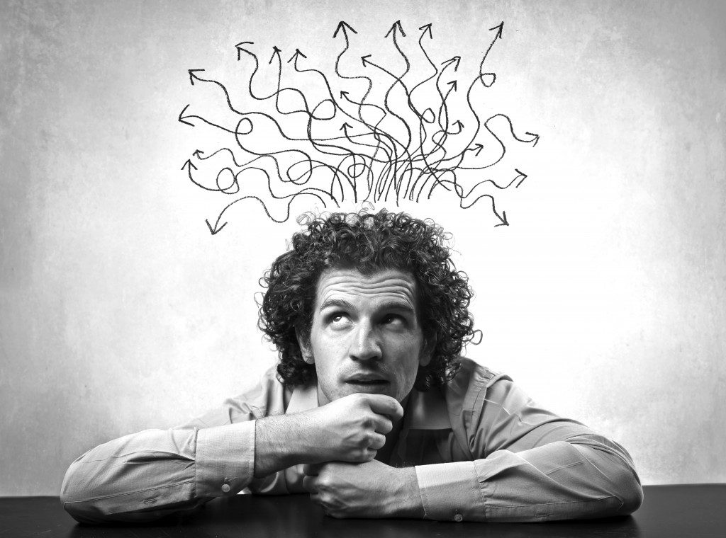 squiggle_thinking_man_BW