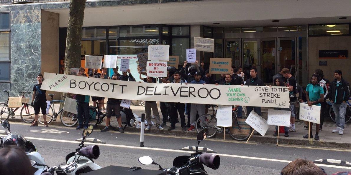 the-deliveroo-strike-is-over-as-the-company-abandons-plans-to-force-couriers-into-signing-new-contracts