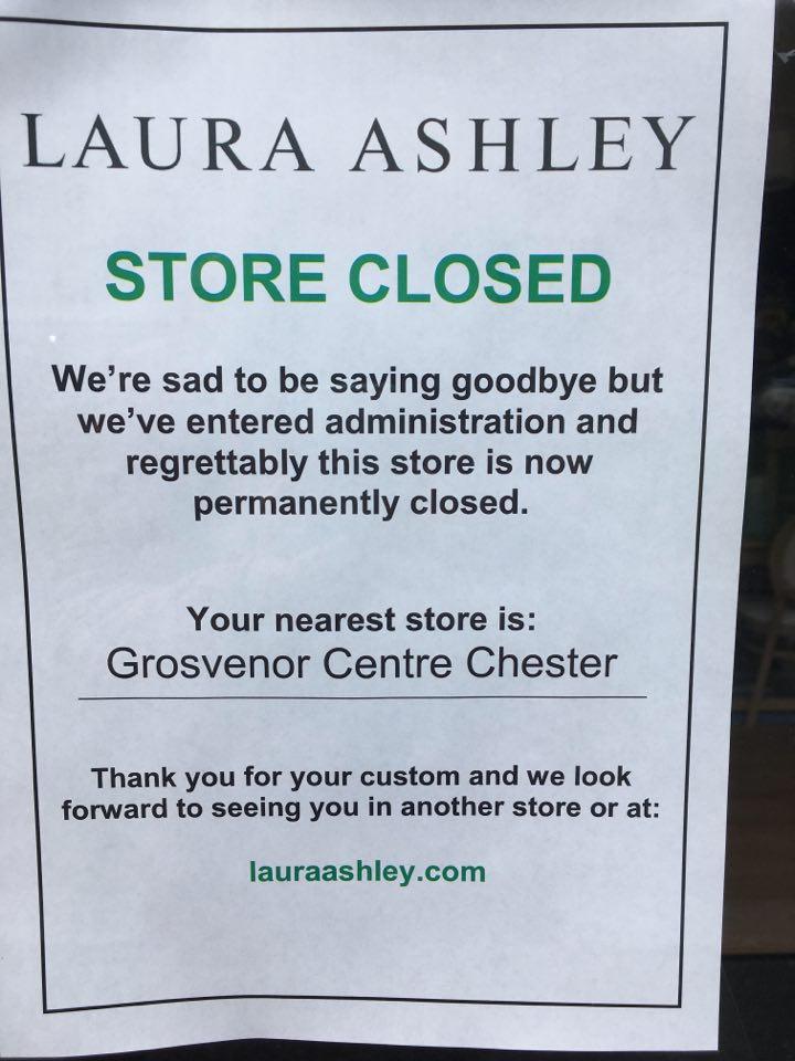 Laura-Ashley