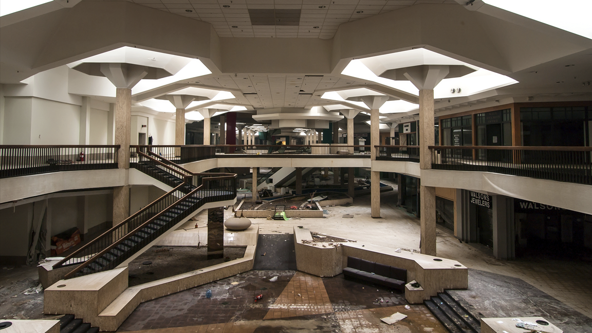 Preview-of-the-Coming-Retail-Apocalypse