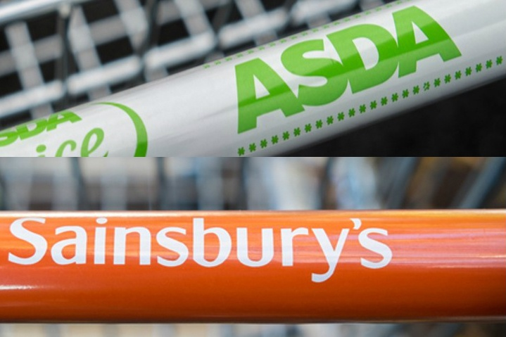 Sainsbury27s-Asda-2_Made