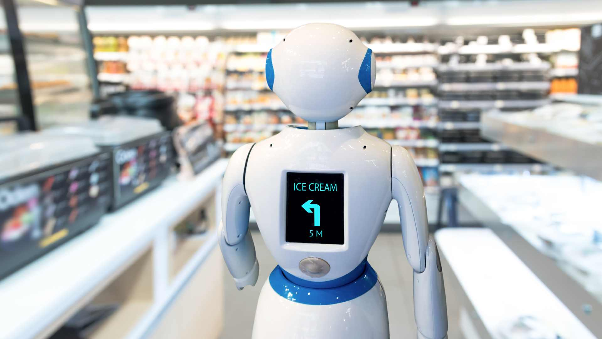 ai-role-in-changing-the-retail-industry