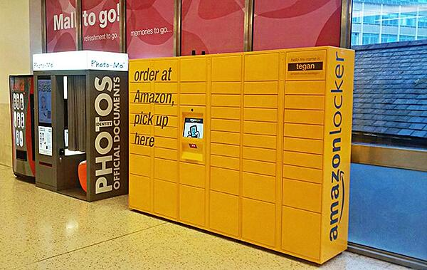 amazon-locker-content