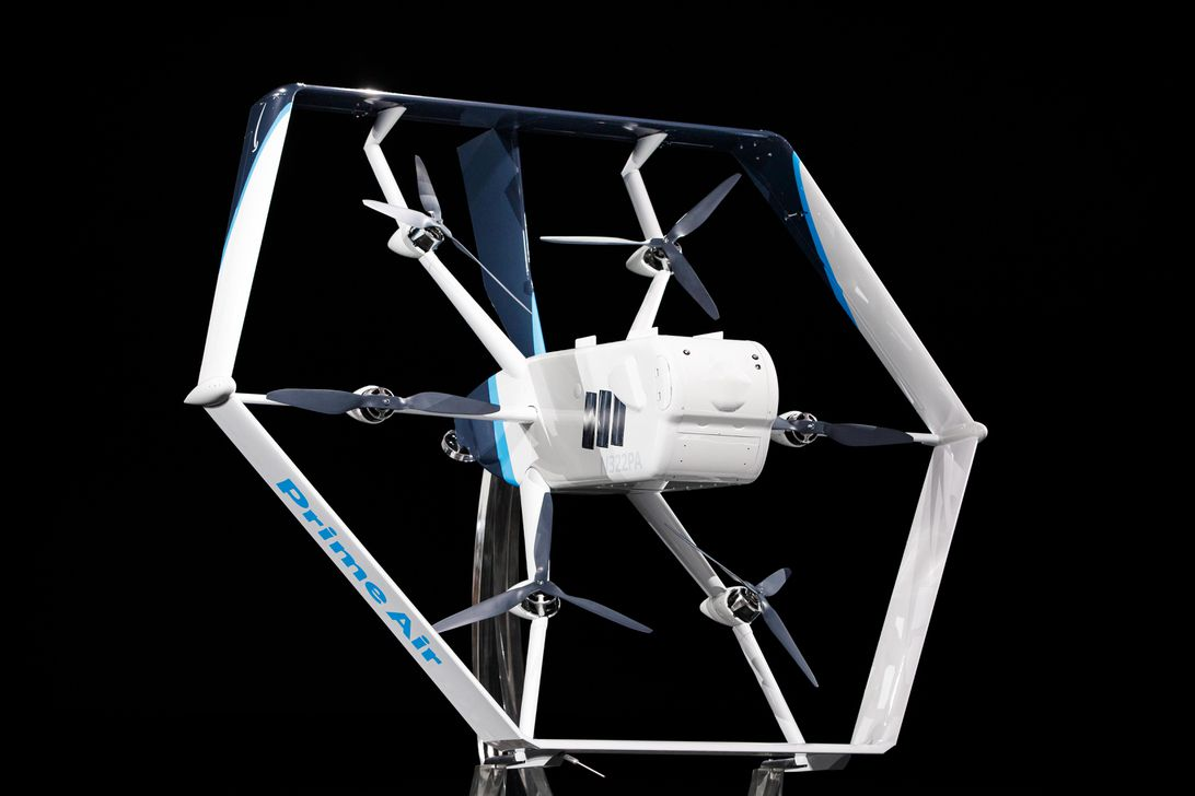 amazon-prime-drone