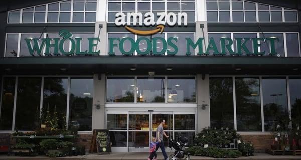 amazon-vendite-online-640x342
