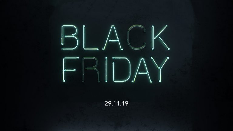 black-friday-2019-768x432