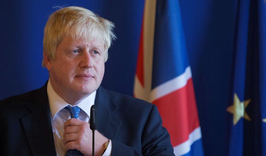 brexit-news-boris-johnson-cos-e-significato-conseguenze-uscita-31-ottobre-2019