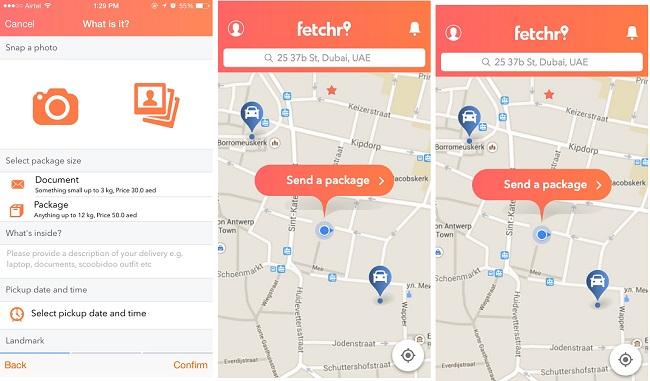 fetchr-mobile-app-how-it-works