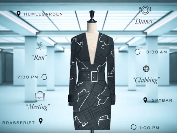 google-data-dress-hm-1024x768