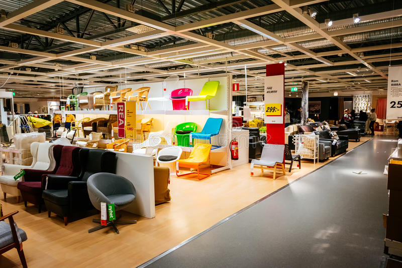 interior-large-ikea-store-wide-range-products-malmo-sweden-january-was-founded-64472750