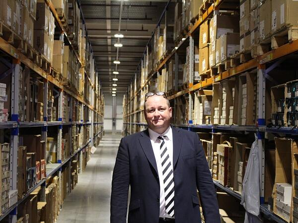 mike-ashley-sports-direct