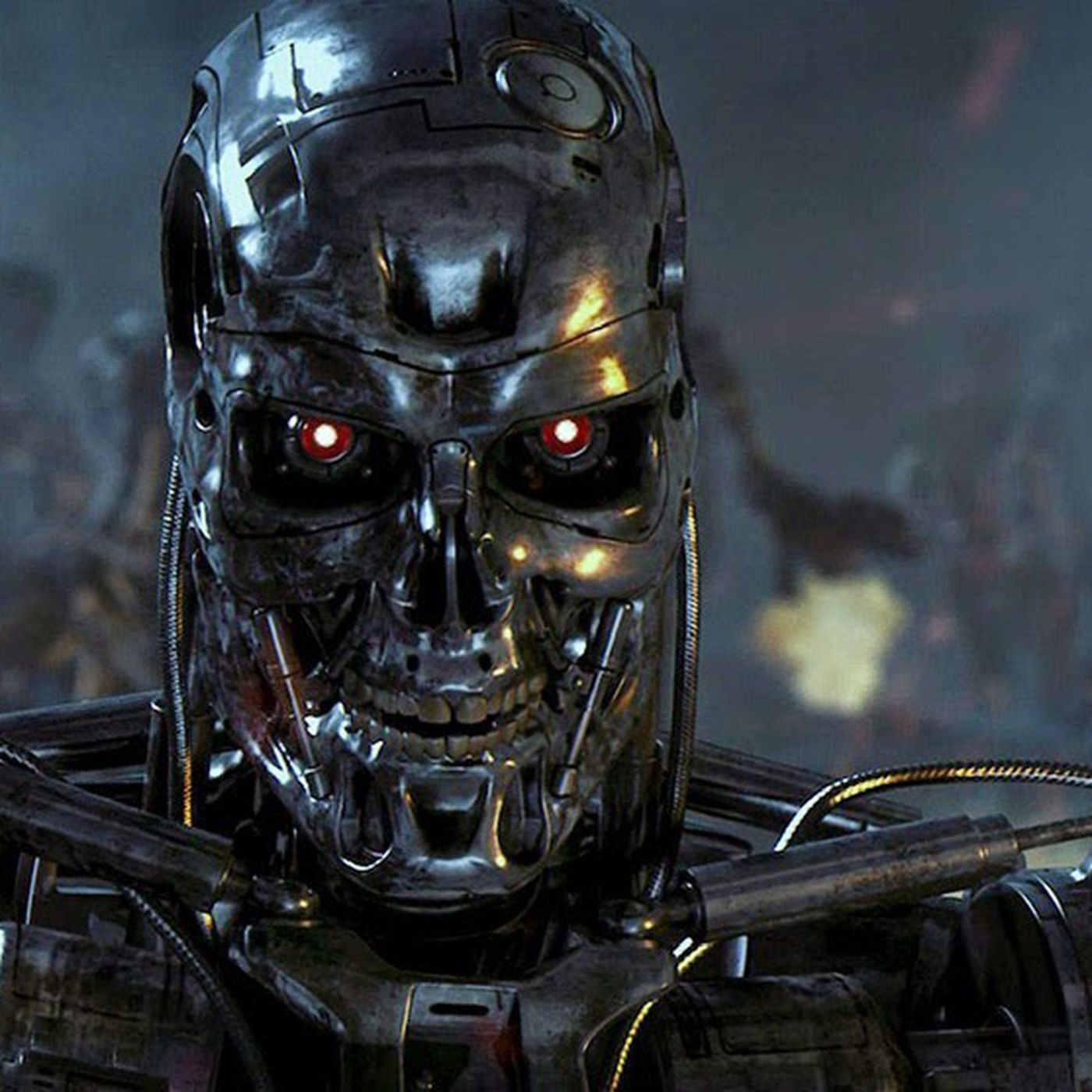 terminator-movie-terminator-5-genisys-.0.0