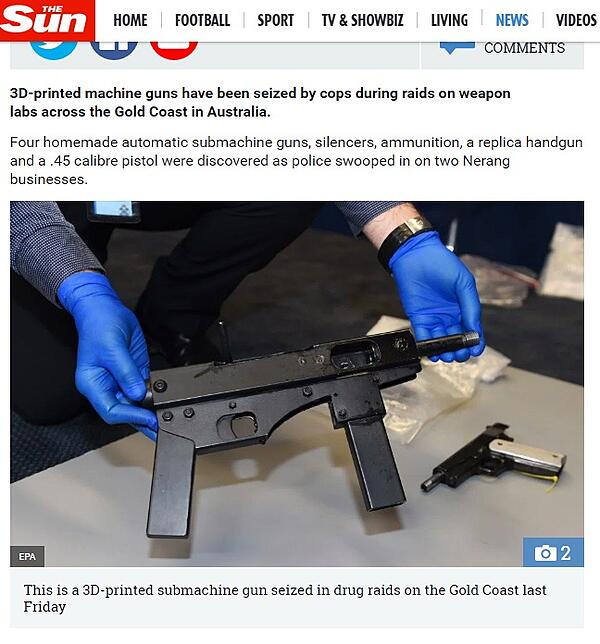 this-is-not-a-3D-printed-submachine-gun.-Image-via-the-Sun.