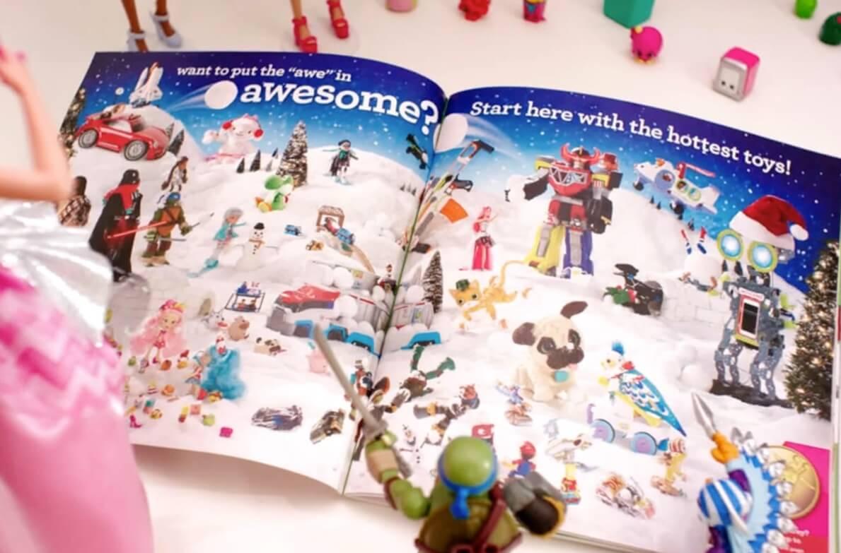 toy-catalog