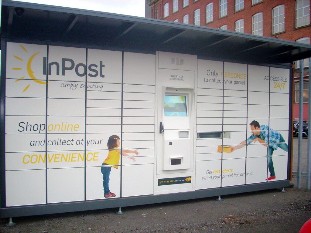 InPost-UK-Parcel-Lockers-in-situe