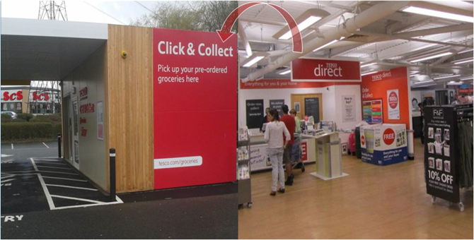 Tesco-Direct-and-CLick-and-Collect-UK-Online-Ordering1-1