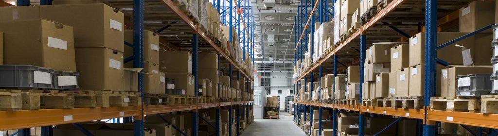 warehouse-3