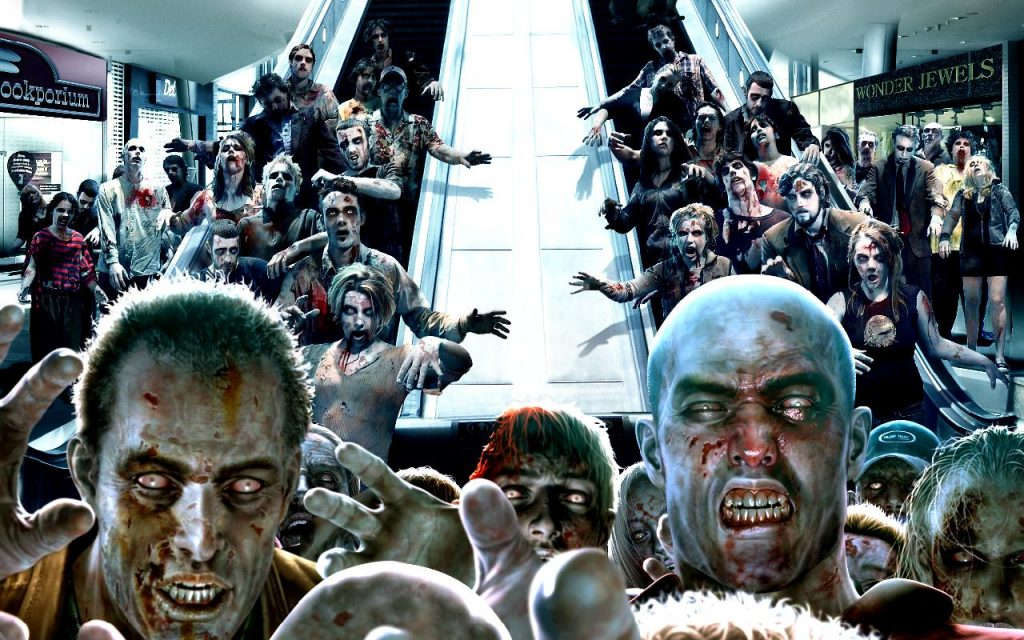 zombies_mall_desktop_1280x800_wallpaper-133499